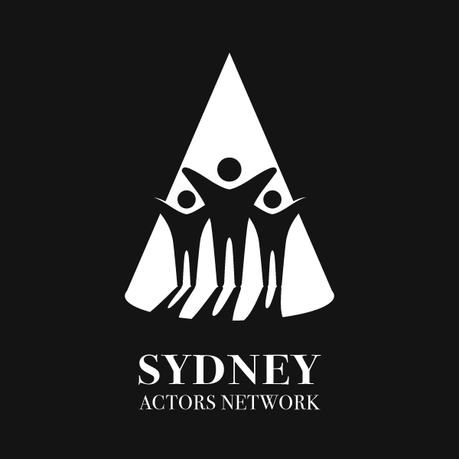 Sydney Actors Network