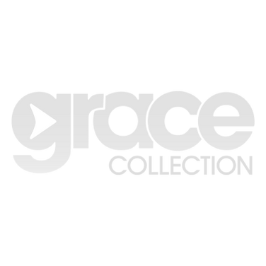 grace_edited.png