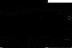 DNC-WORKWEAR-logo.png