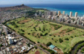 Ala_Wai_Golf_Course.jpg