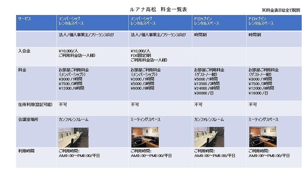 ルアナ高松 料金表 (003).jpg