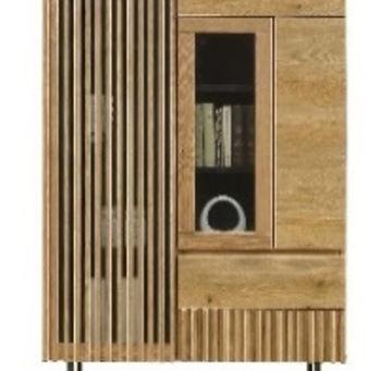 nice cupboard