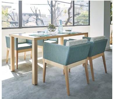 Western-style modern furniture