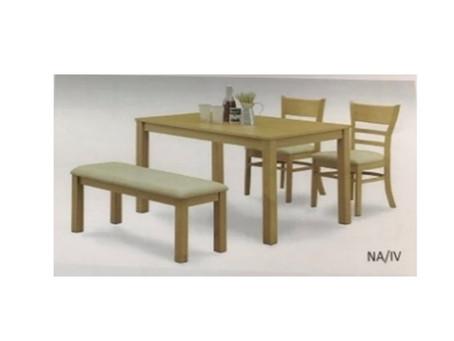 nice dining table set