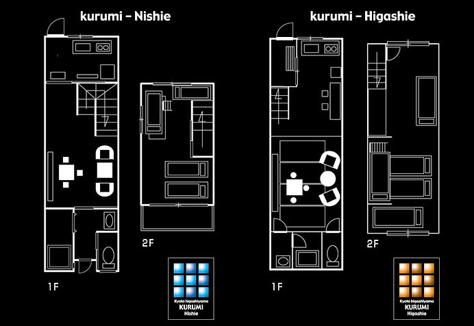 HP図面.jpg