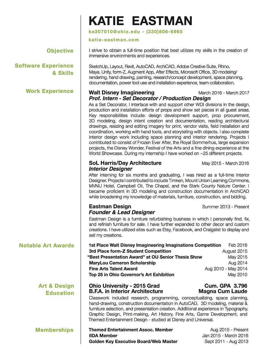 ... Cold Fusion Experience Resume By Stunning Coldfusion Developer Cover  Letter Contemporary ...