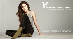 Kettenbach-Legwear