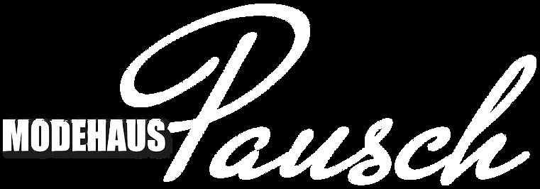 LogoPausch.png