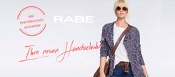 2016-10-rabe