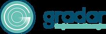 brandingGRADAR.png