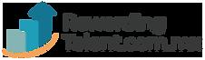 logo_final4.png