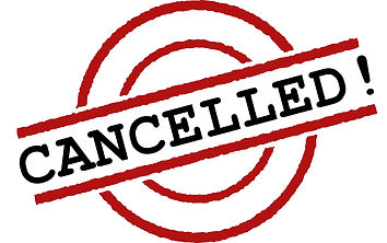 cancelled-sign-clipart-1.jpg