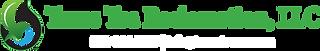 Horizontal-Logo_info_2015_web.png