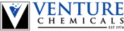 Logo-Blue-Blackcroped.png
