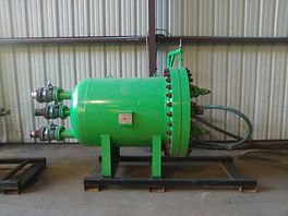 IMG_Green Machine1.jpg