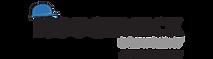 Roughneck_Logo_Site.png