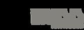 GIG-logo.png