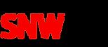 SNW_Logo.png