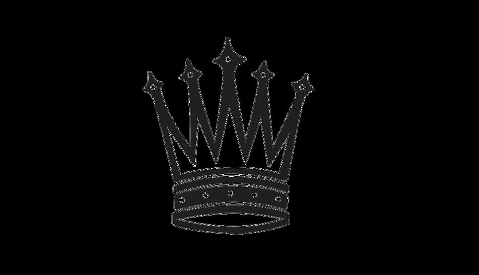 gsc crown.png
