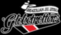 BJJ Globetrotters logo transparent.png