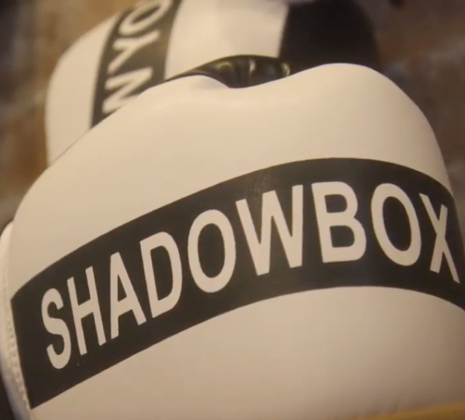 Shadowbox NYC