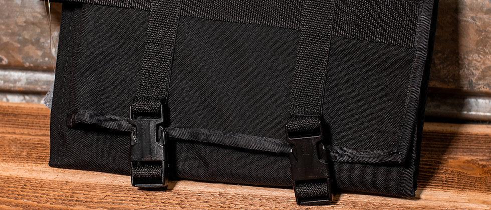Multi-Wrap Tool Roll by Last US Bag