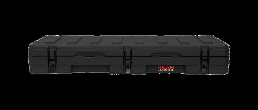 Rugged Case 83L by Roam Adventure Co.