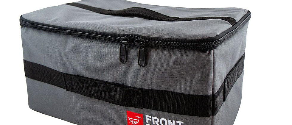 Flat Pack by Front Runner