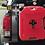 Thumbnail: RotopaX • 2 Gallon Gasoline Gen 2