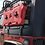 Thumbnail: RotopaX • 4 Gallon Gasoline