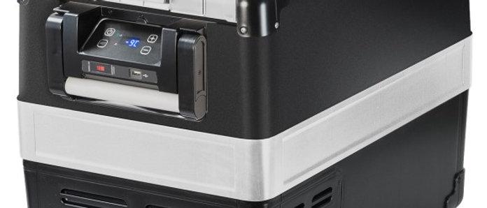 Vitrifrigo VF35P Portable Refrigerator