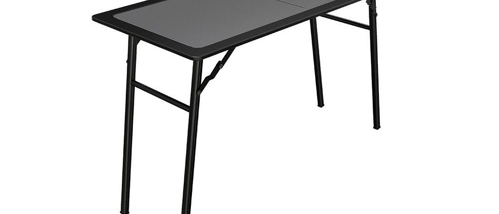 Pro Stainless Steel Prep Table