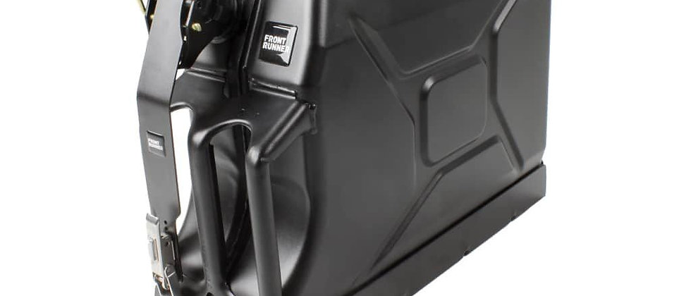 Front Runner • Single Jerry Can Holder
