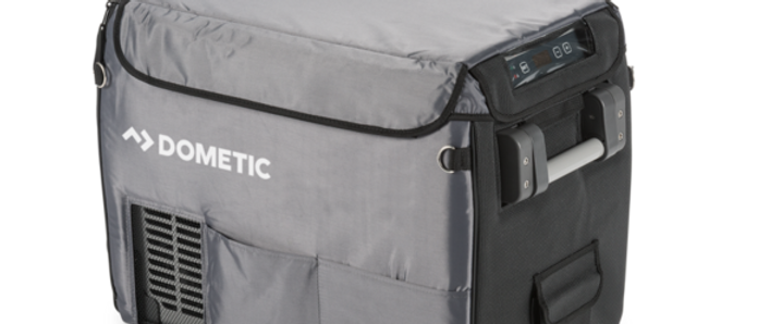 Dometic CFX-28 Insulated Cover