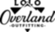 LOLO - Official Logo - 02-25-2020 - Blac
