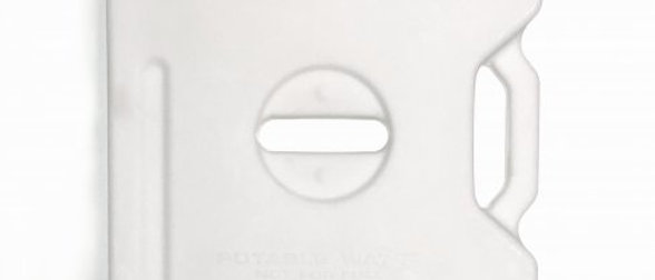 RotopaX • 2 Gallon Water Gen 2