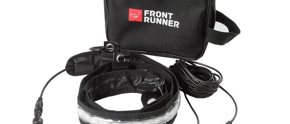 Front Runner • LED Light Strip 1.2M