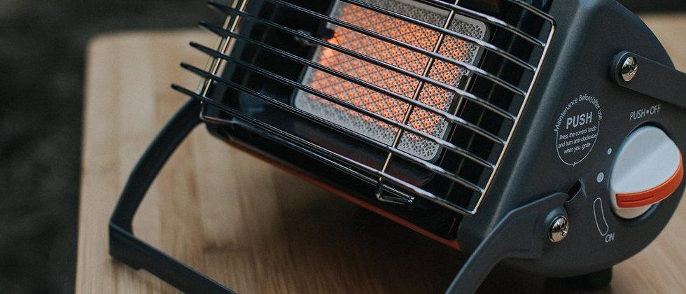 *Pre-Order* Cupid Portable Heater by Kovea