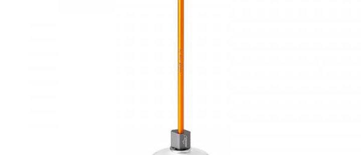 Lantern Mini Post