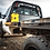 Thumbnail: RotopaX • 2 Gallon Diesel