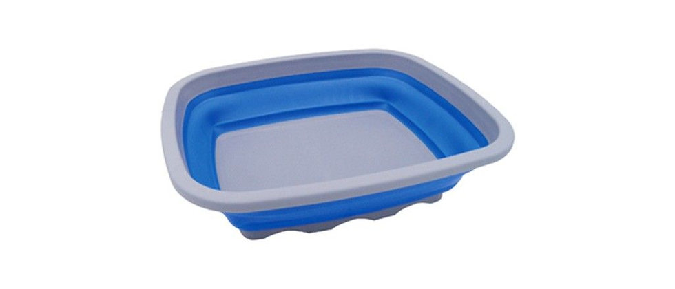 Front Runner • Foldaway Washing Up Bowl