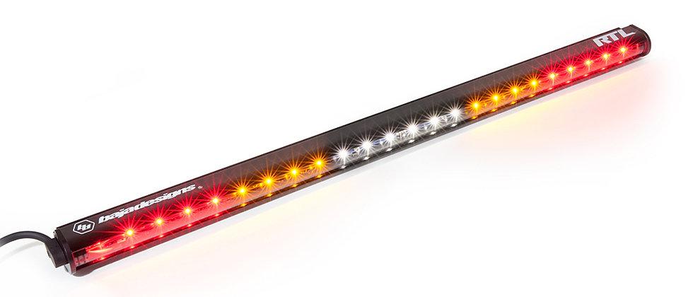 "RTL 30"" Light Bar by Baja Designs"