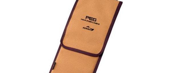 Peg & Hammer Bag