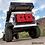 Thumbnail: RotopaX • 3 Gallon Gasoline