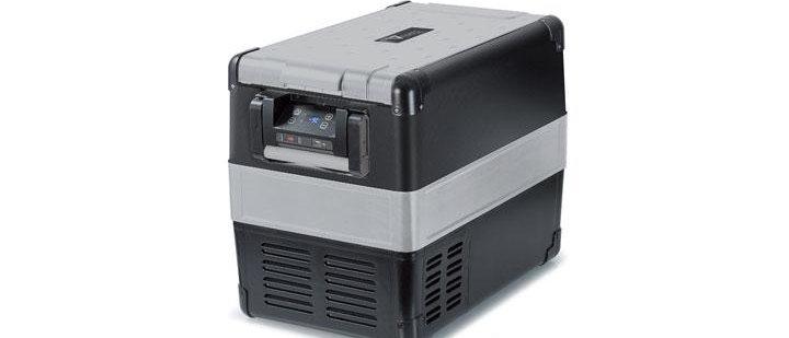 Vitrifrigo VF45P Portable Refrigerator