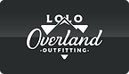 Lolo Overland Outfitting - Website - Gif