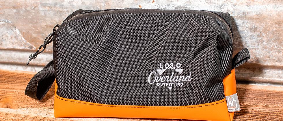 Hand Locker by Last US Bag
