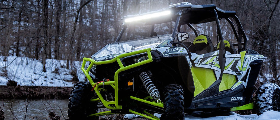 """Stage Series 30"""" Light Bar by Diode Dynamics"""