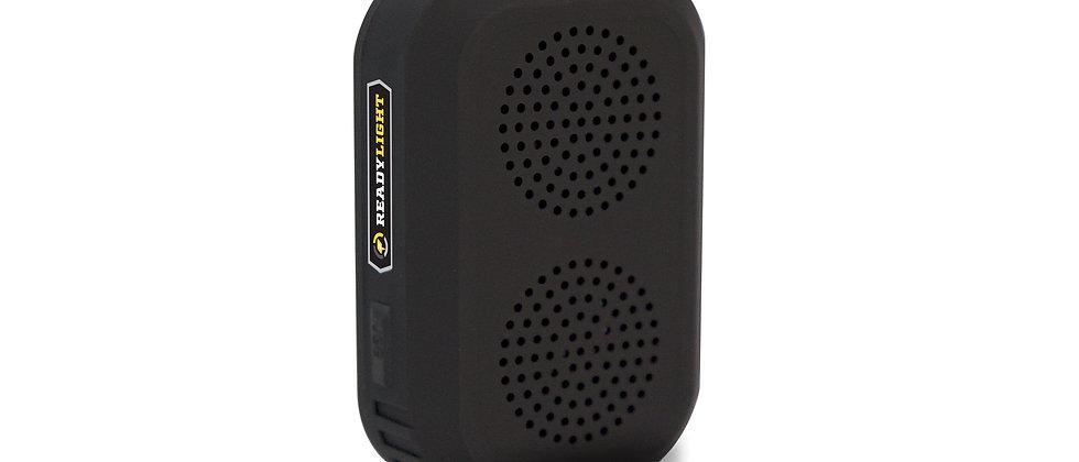 Speaker Pod by ReadyLight