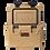 Thumbnail: Rugged Cooler 20QT by Roam Adventure Co.
